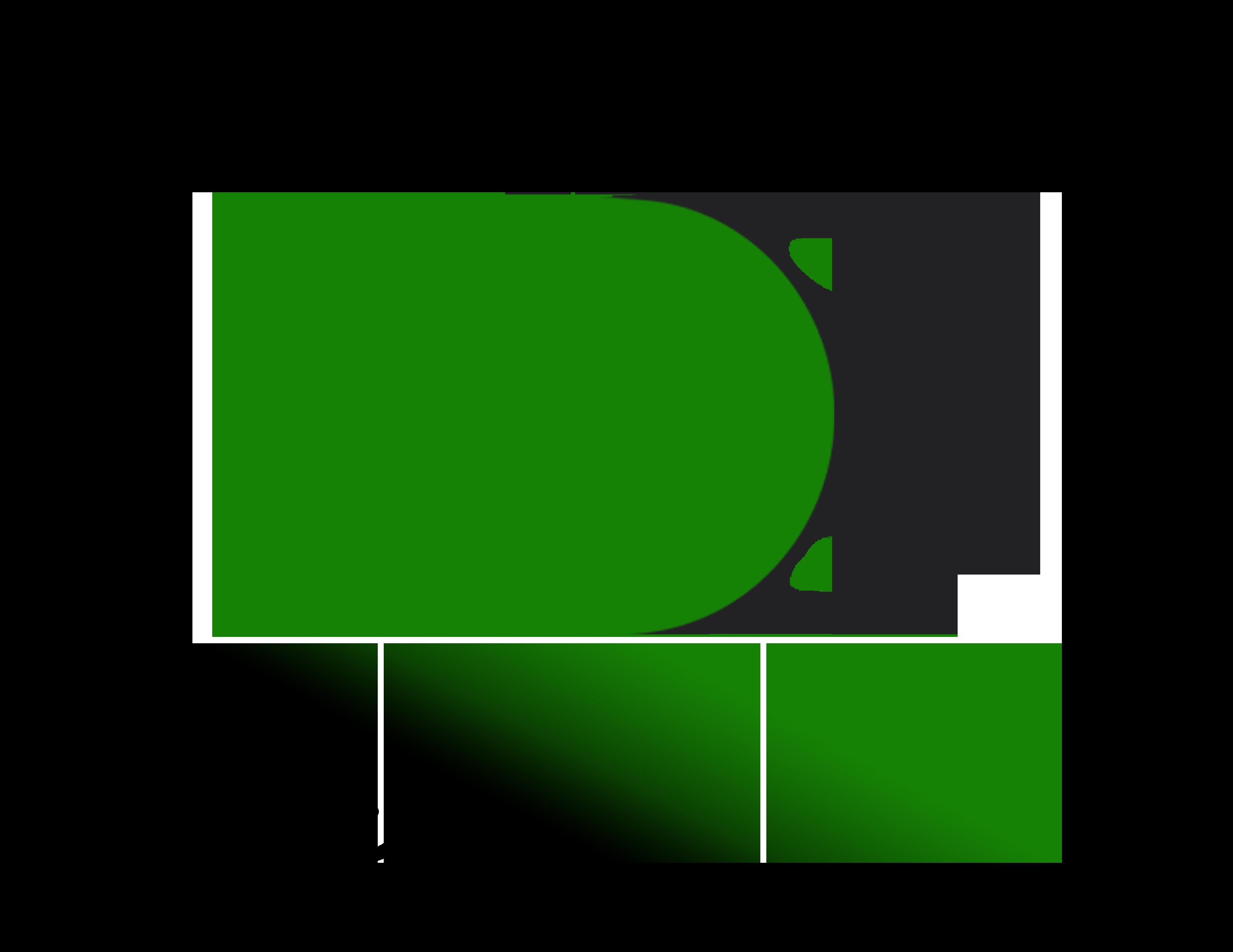 LajanPam_Logo_1